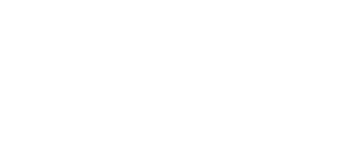 Hycellvator ET100